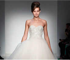 What dress style is right for your shape?