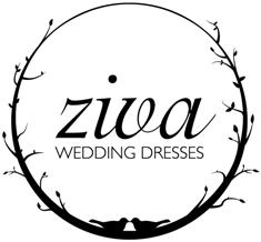 Ziva Wedding Dresses
