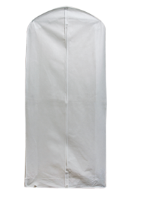 Bridal gown Garment bag