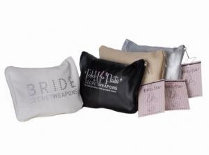 multi coloured fold up flat shoe bags