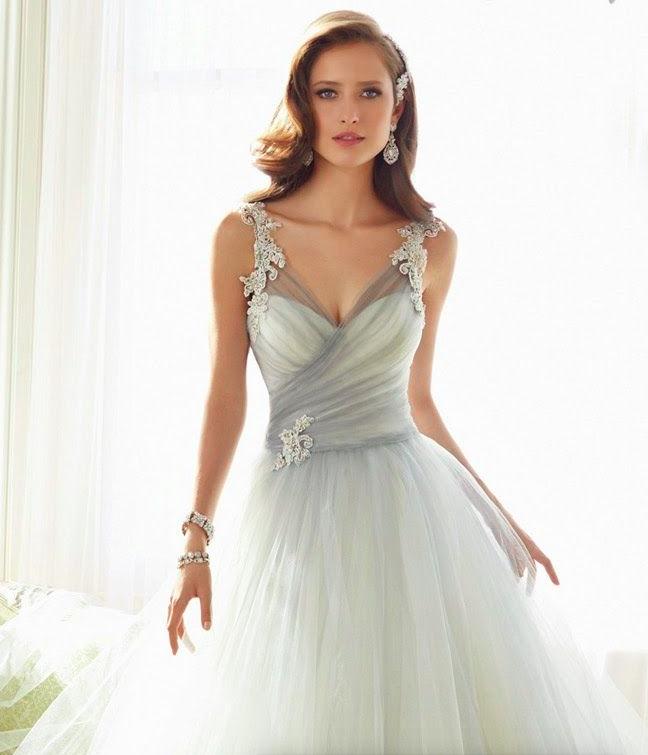 Inspiration - Ziva Wedding Dresses