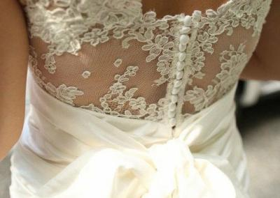 Beautiful-lace-top-with-taf
