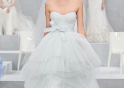 Hint-of-mint-wedding-dress