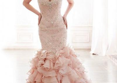 Light-pink-tulle-organza-be-1