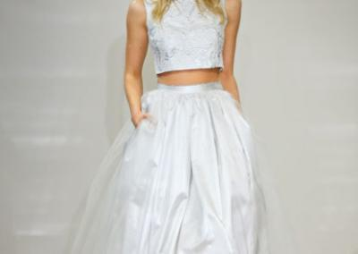 Two-piece-wedding-dress-wit
