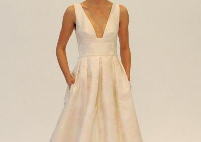 minimalist-taffeta-white-we