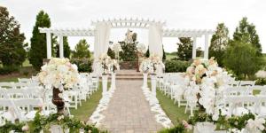 Perfect Wedding Venue in Australia