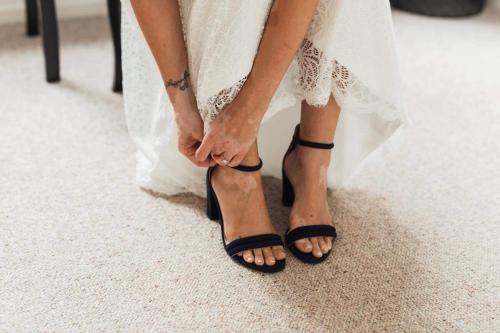 ziva bottom style dresses