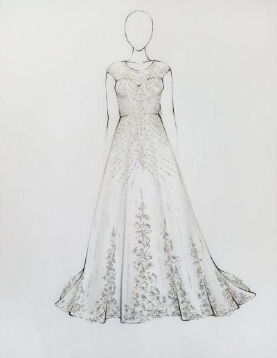 Front of dress_Emilyn